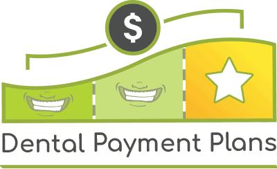 dental payment plans