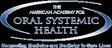 oral systemic heath