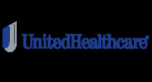 united heathcare logo