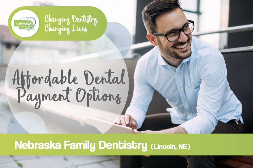 affordable dental payment options