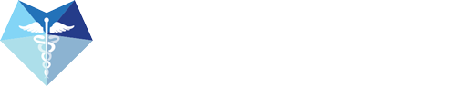 South Lincoln Family Dentistry