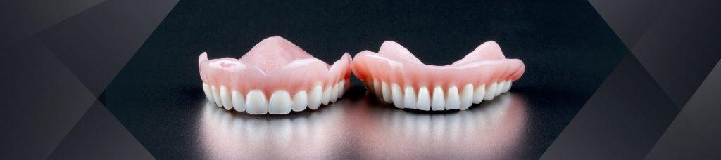 dentures long south lincoln family dentistry lincoln ne