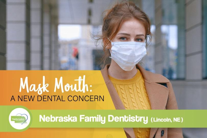 mask mouth dental concern 1 post